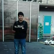 user_zbh09761's profile photo