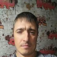 vitaliy356305's profile photo