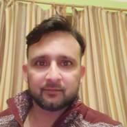 afridikhan901340's profile photo