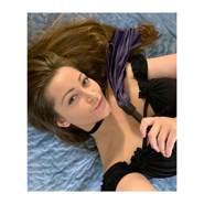 kimberly3652's profile photo
