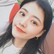 userthdrb19703's profile photo