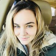oliviasmith012's profile photo