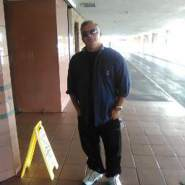 joseg141937's profile photo