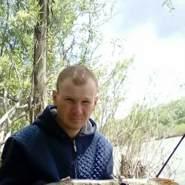 user_tpr36's profile photo