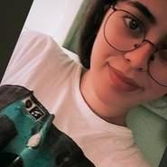 nadan792068's profile photo