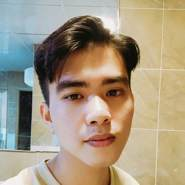 thanht62256's profile photo