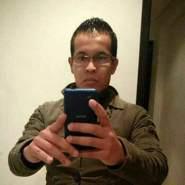 alexr75628's profile photo