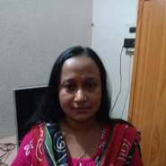 raimabibi's profile photo