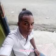 wolfanr726498's profile photo