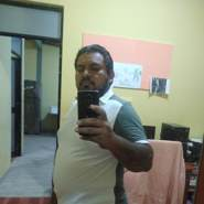 famd89's profile photo