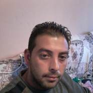 sabri269661's profile photo