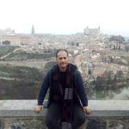 joseluis_myrus's profile photo