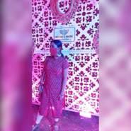 priyankak141784's profile photo