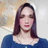maxineg667306's profile photo