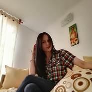 liliam752504's profile photo