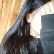 baby_lulla's profile photo