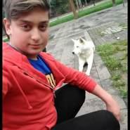 efez040's profile photo