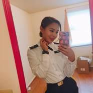 militarybaseunit802a's profile photo