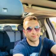 danielm608645's profile photo