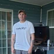 johnbennett1242's profile photo