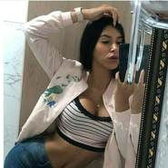 casandrita310703's profile photo