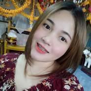 lagkkanasawahnatee's profile photo