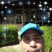 marcelos675697's profile photo