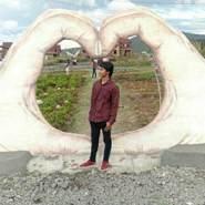 alfandia966594's profile photo