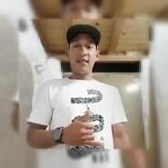 carlosc405904's profile photo