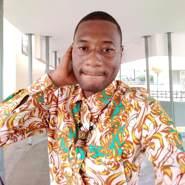 gbekorm197601's profile photo