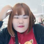 chuc365's profile photo