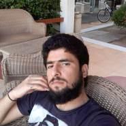 aamr956174's profile photo