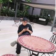 trongt189792's profile photo