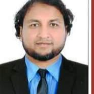 hamodim745231's profile photo