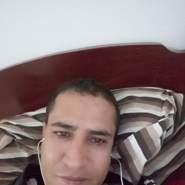 fethi458264's profile photo