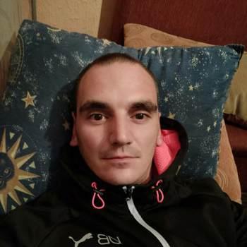 ivana85923_Stara Zagora_Single_Male
