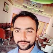 sufis77453's profile photo