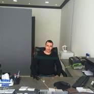 rockm34's profile photo