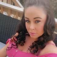 angelarose54's profile photo