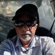 alik060399's profile photo