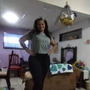 marysd3's profile photo