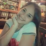 royalc683093's profile photo