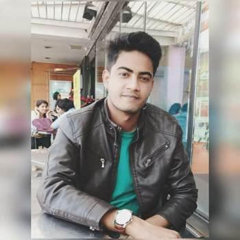 deep596_West Bengal_Kawaler/Panna_Mężczyzna