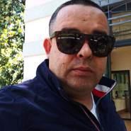 carlog164987's profile photo
