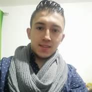 estebancanas's profile photo