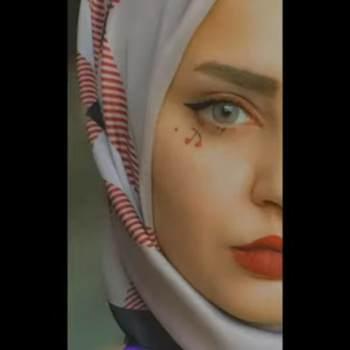 dreeml830652_Baghdad_Single_Female