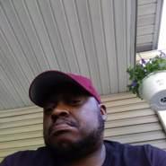 gearrys's profile photo