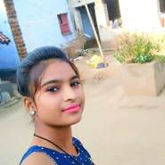 shanbhuk672332's profile photo