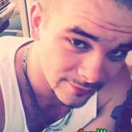 devanb836677's profile photo