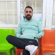 veysi78's profile photo